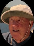 Gordon Baxter