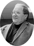 Norman Ferguson