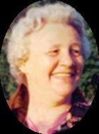 Irmgard Hood