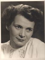 Rita McCann