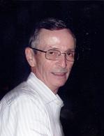 Randall Gwyn