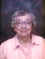 Eileen Lloyd