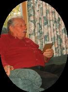 Frederick Ede