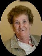Edna Dunphy