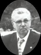 Ronald Revie