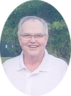 Gordon MacLeod