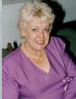 Mabel Pearson
