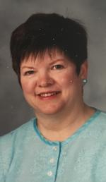 Marlene Shields (Ross)