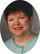 Marlene Shields