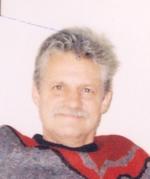Wesley Robichaud