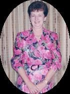 Elizabeth Stickland