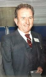 Jack Cranswick