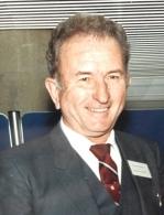 John Cranswick