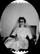 Elizabeth Wurts