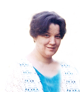 Annette Chiasson