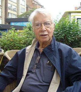 Joseph Tressler